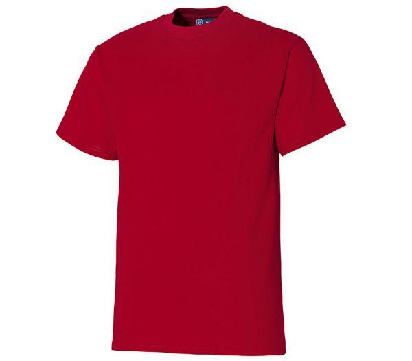 T-Shirt Premium cherry