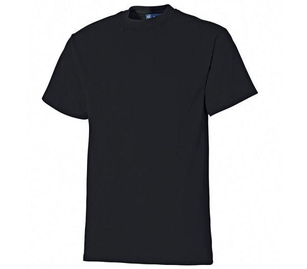 T-Shirt Premium schwarz