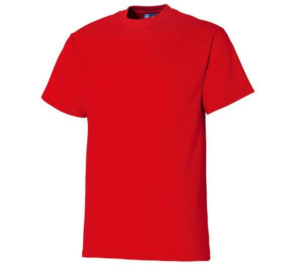 T-Shirt Premium rot